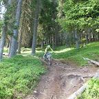 3Länder Enduro jagdhof.bike (15).JPG