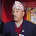 Kamal Thapa's suggestion to dismiss both the claims