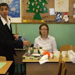 Karácsony 2007 (24).jpg