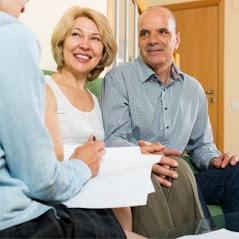final expense life insurance canton ohio