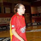 Baloncesto femenino Selicones España-Finlandia 2013 240520137256.jpg