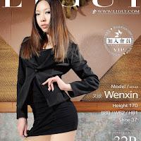 LiGui 2014.04.09 网络丽人 Model 文欣 [33P] 18510ed4353cb0b67c9d7de76b8b9c43.jpg