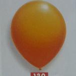 Balon Grosir 14