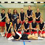 Testspiel Mädchen+Damen vs. Greifswald - IMGP6216.JPG