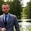 Alex Stanger's profile photo