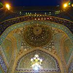 Iran Edits (88 of 1090).jpg