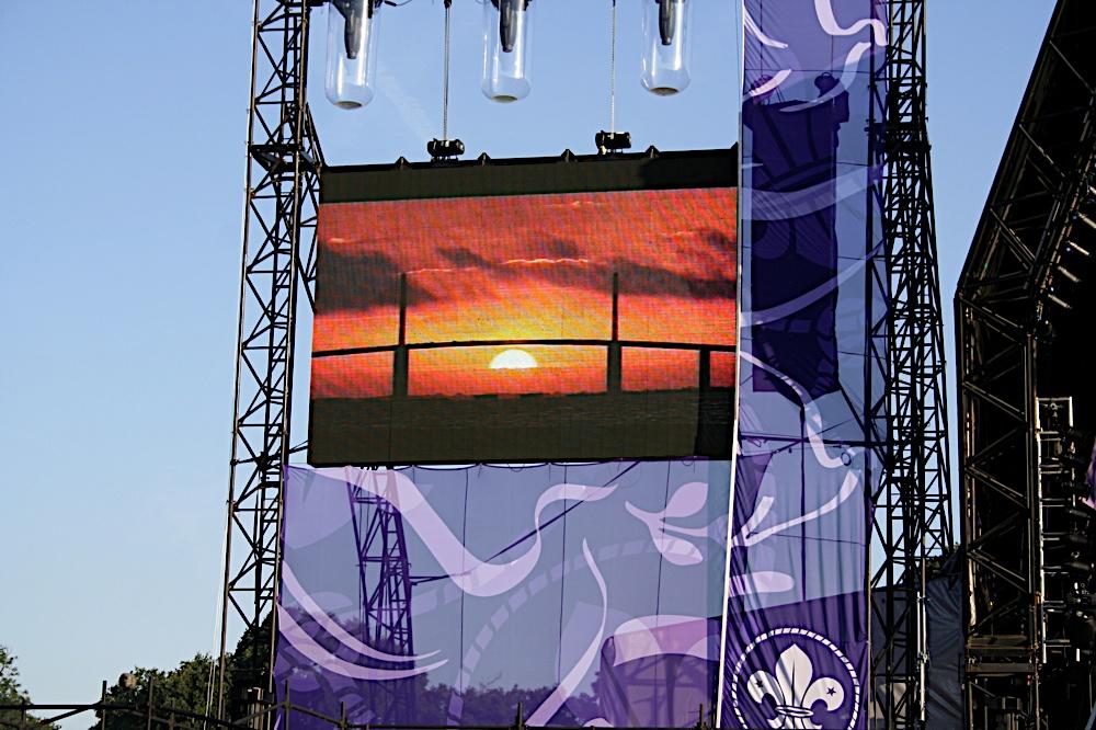Jamboree Londres 2007 - Part 1 - WSJ%2B5th%2B020.jpg