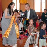SColvey_KarmapaAtKTD_2011-1799_600.jpg
