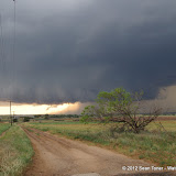 04-30-12 Texas Panhandle Storm Chase - IMGP0776.JPG