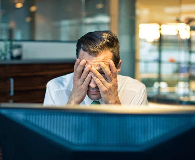 How to Avoid 8 Retirement Money Mistakes