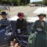 5th MI St Clair Shores MI Parade - IMG_0379.JPG