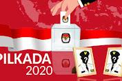 KPU : Paslon Pilkada Karawang 2020 Segera Debat Terbuka, Ini Waktunya