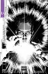 The Black Monday Murders 008-000