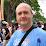 Aliaksandr Doubeikovsky's profile photo