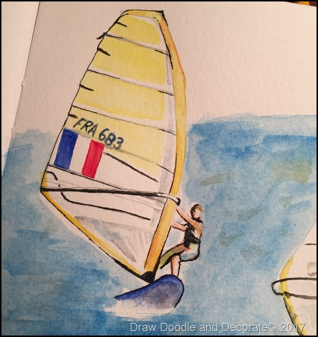 Surf1_thumb7