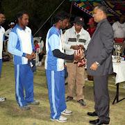 slqs cricket tournament 2011 390.JPG