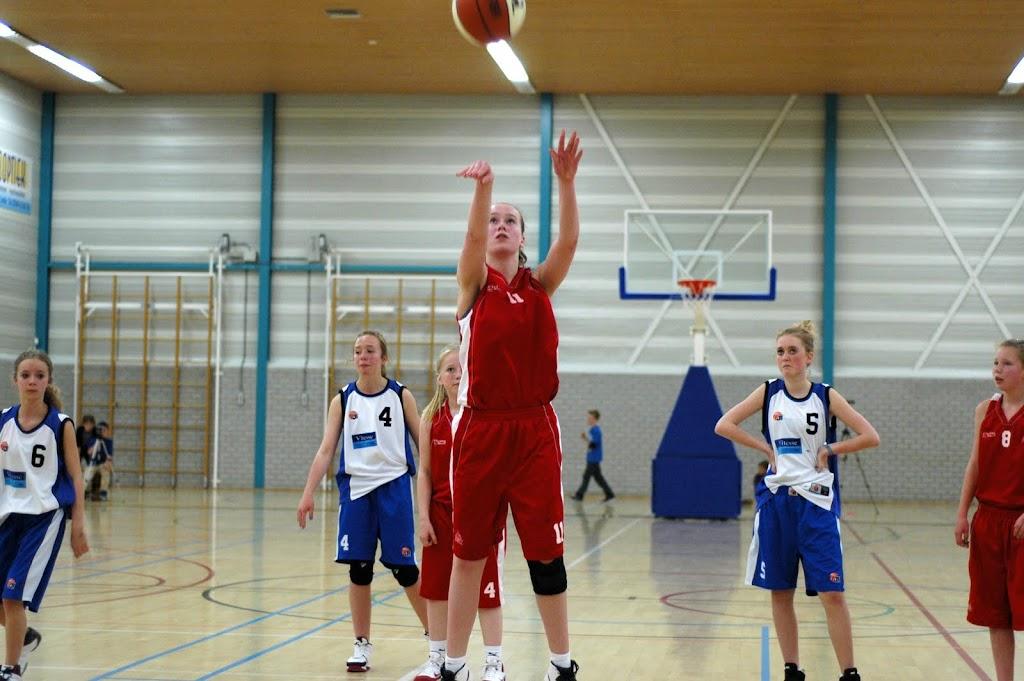 Kampioenswedstrijd Meisjes U 1416 - DSC_0740.JPG