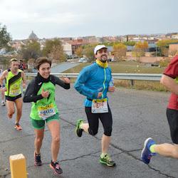 Media Maratón de Miguelturra 2018 (85)