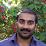 Vinu Pangappara's profile photo