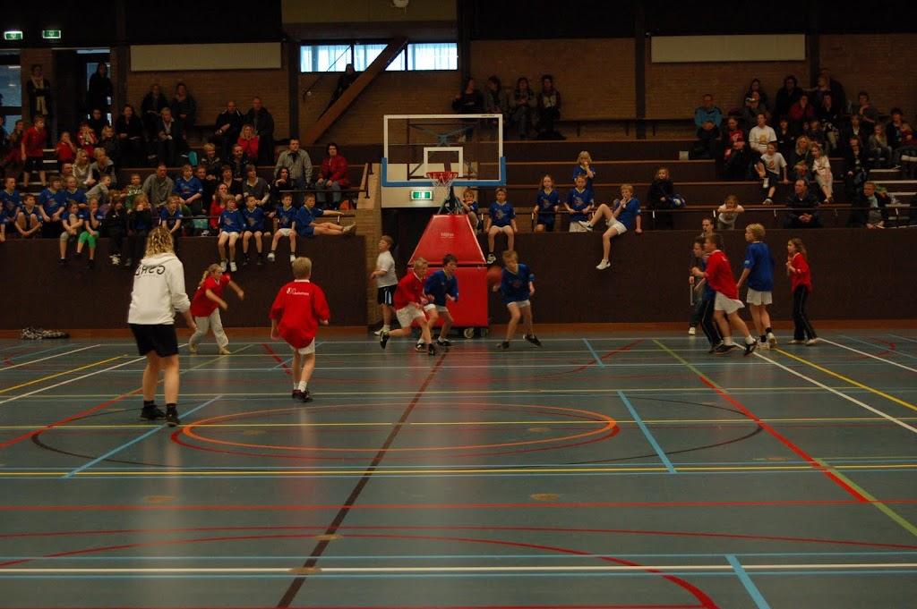 Basischolen basketbal Toernooi 2010 - DSC_7304.jpg