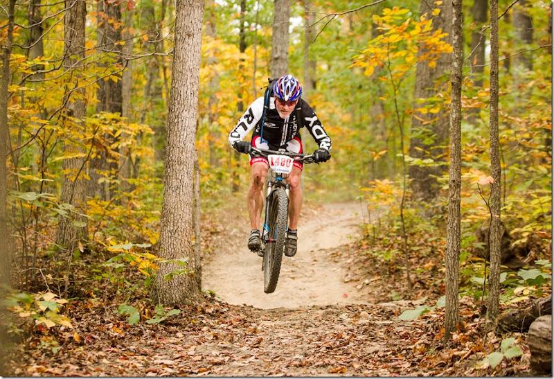 rev3_fall_2015_bike_willowsford_little_air