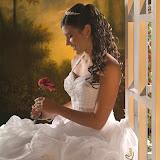 081025MF Melissa Folgueras Quinces at the Signature Gardens 1