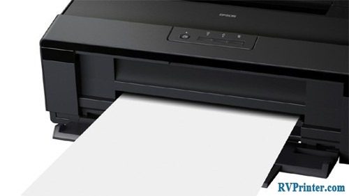 Download Resetter of Epson L1800 for Free