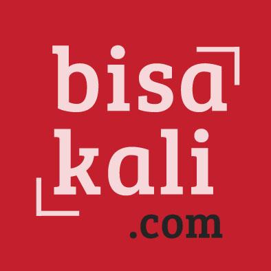 indonesiana-Bisa Kali