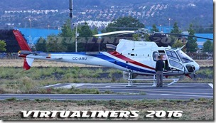 SCTB_EcoCopter_AirbusHC_AS350B3_VL_0035