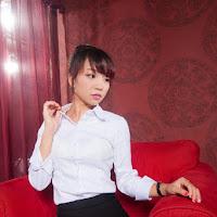LiGui 2015.11.02 网络丽人 Model ALAN [56P] 000_3014.jpg