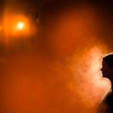 Bryllupsfotograf jason vinson (vinsonimages). Foto fra 04.12.2018