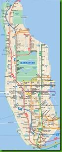 clear-manhattan-subway-map-info