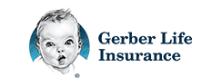 Gerber Life Insurance Customer Service Number