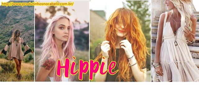 hippie-chique