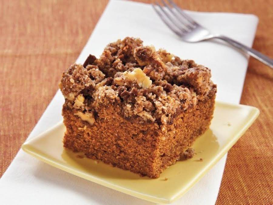 Betty Crocker Gingerbread Cake Mix Recipes