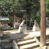 2014 Japan - Dag 7 - max-IMG_1767-0052.JPG