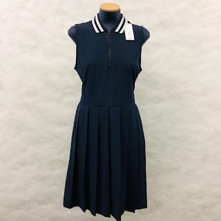 *SALE* Tory Burch Sport Tennis Dress
