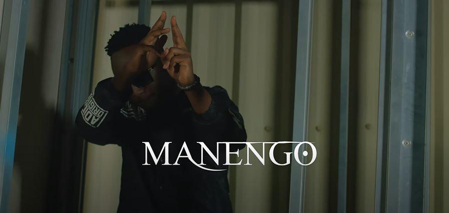 VIDEO | Manengo - Zero Budget | Mp4 Download