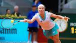 Svetlana Kuznetosva - Mutua Madrid Open 2015 -DSC_4240.jpg