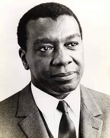 A história de Milton Santos um dos maiores pensadores da história do Brasil e do mundo! ❤️
