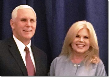 Pence  - shiree