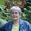 Elvira Jianu's profile photo