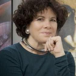 Ana Piedad Jaramillo Restrepo