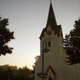 Willehadikirche