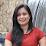 Adriana Rojas's profile photo