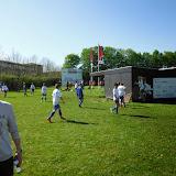 Aalborg City Cup 2015 - Aalborg%2BCitycup%2B2015%2B005.JPG
