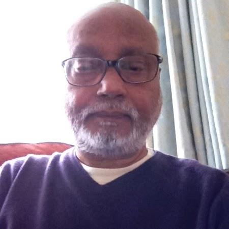 Abu Rahman Photo 21