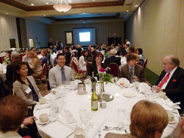 2012-05 Annual Meeting Newark - a124.jpg