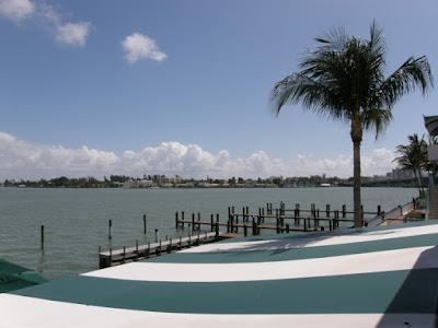 [Floride 2011 - Trip Report] WDW,DCL,USO,IOA,KSC,DC,BG,SW,ETC ... - Page 5 P5020024