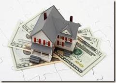hard money loan at level 4 funding llc
